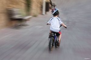 ¿Buscas una bici infantil?