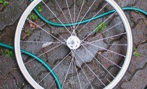 Prueba nuestras bicicletas y elige la que mejor se adapta a ti