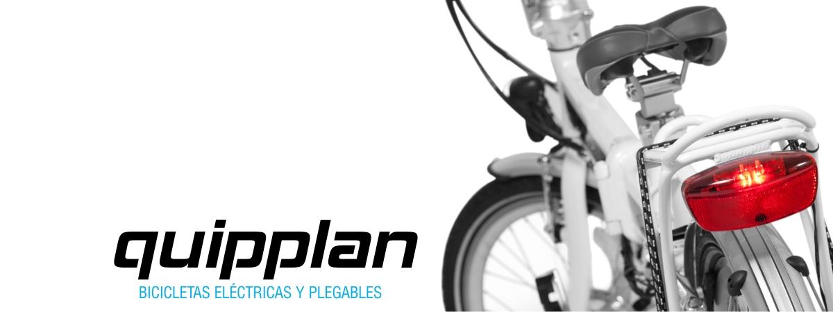 Quipplan Q10 sport